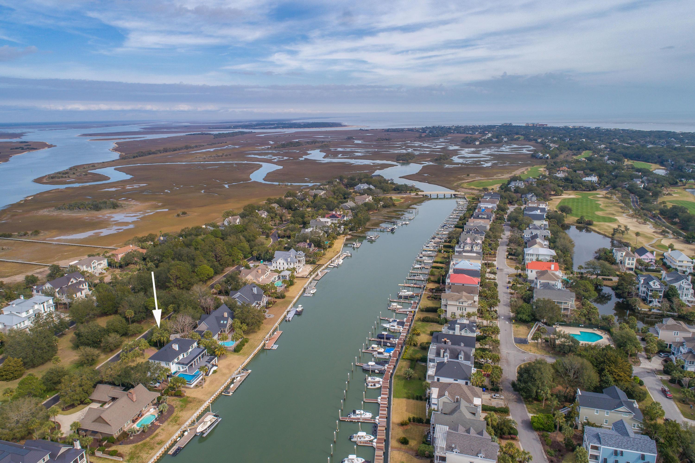Waterway Island Homes For Sale - 46 Waterway Island, Isle of Palms, SC - 6