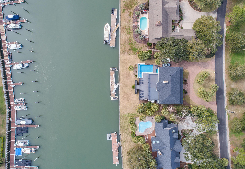 Waterway Island Homes For Sale - 46 Waterway Island, Isle of Palms, SC - 8