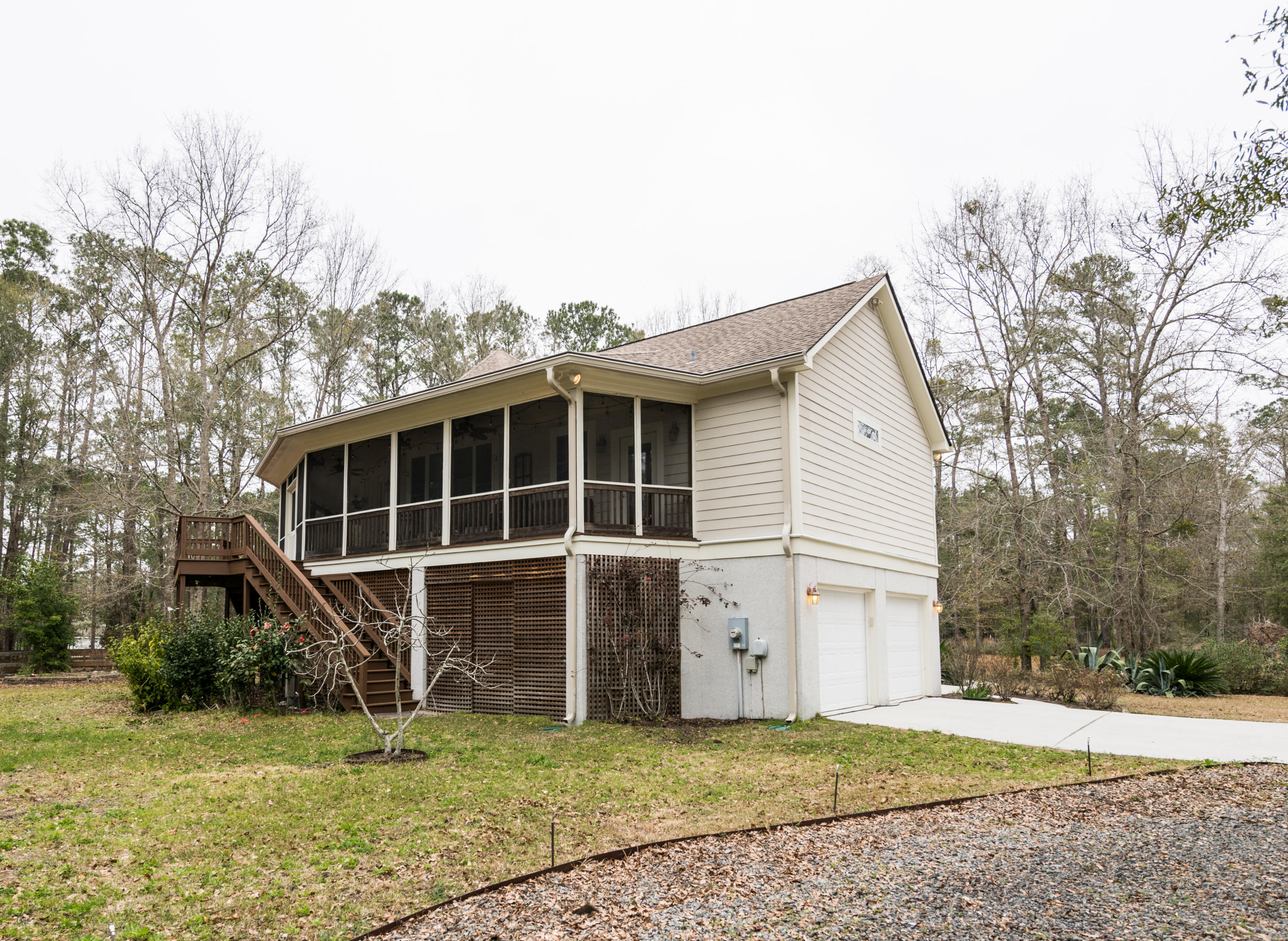 5788 Chisolm Road Johns Island, SC 29455