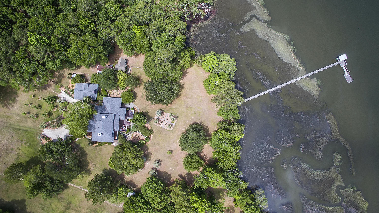 4884 Bears Bluff Road Wadmalaw Island, Sc 29487