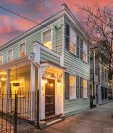 4 Trumbo Street, Charleston, SC 29401