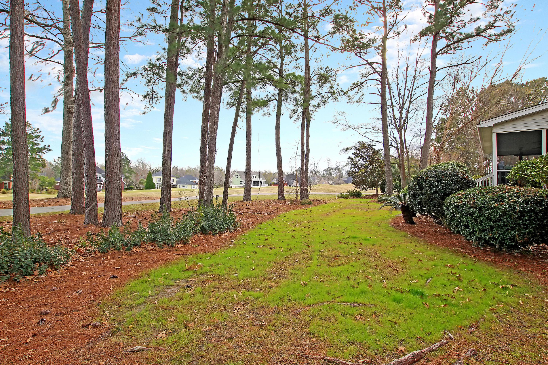 4258 Club Course Drive North Charleston, SC 29420