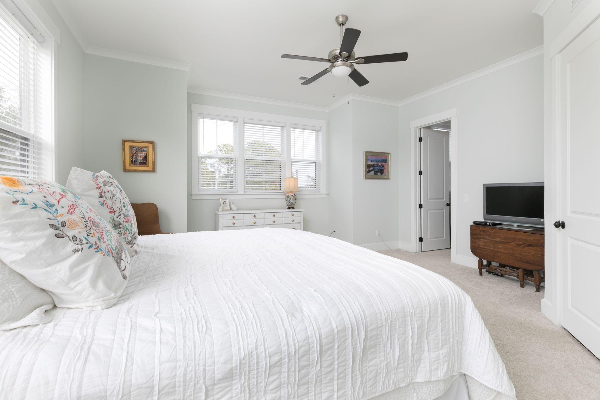 Sullivans Pointe Homes For Sale - 954 Key Colony, Mount Pleasant, SC - 21