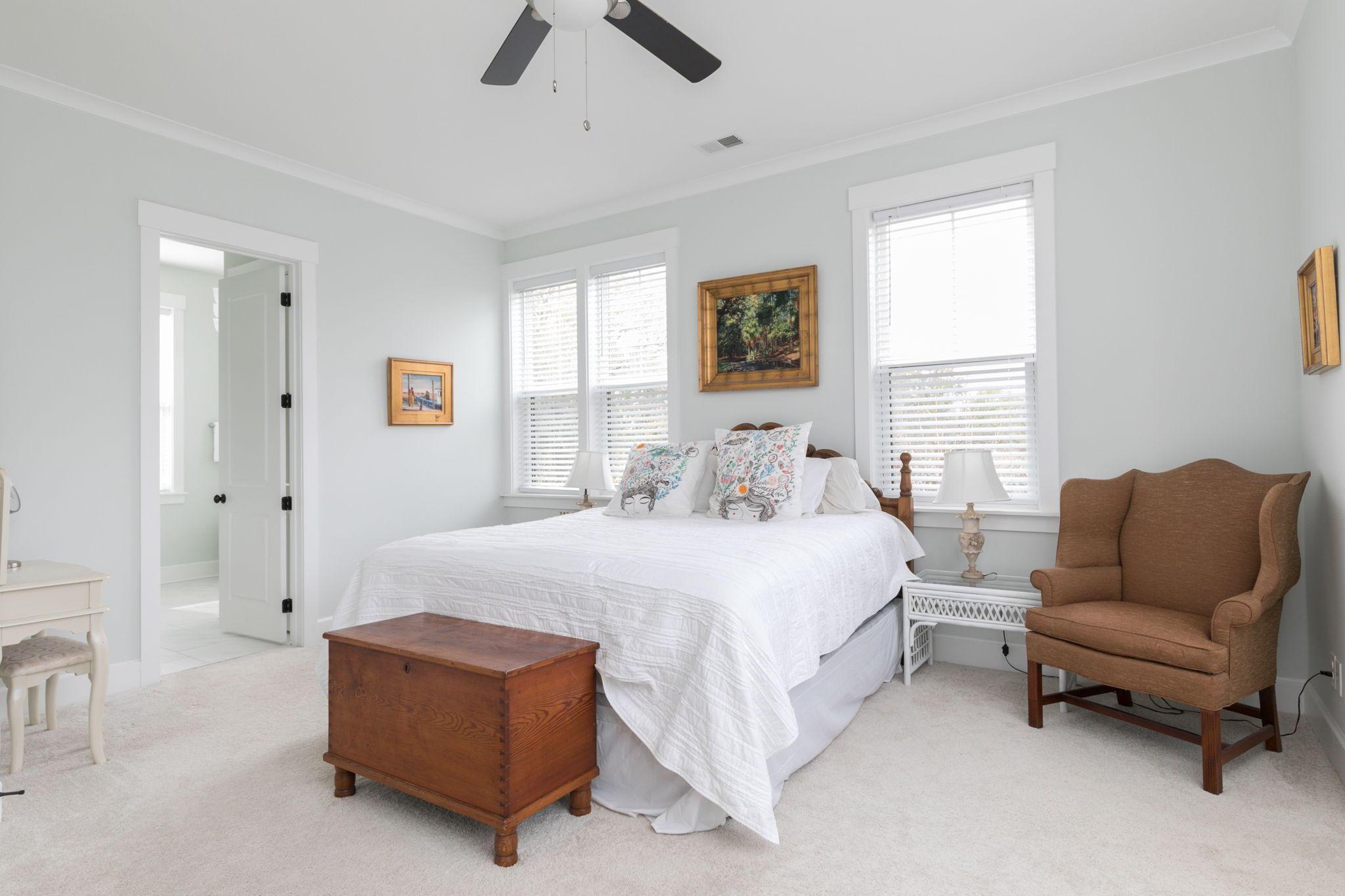 Sullivans Pointe Homes For Sale - 954 Key Colony, Mount Pleasant, SC - 20
