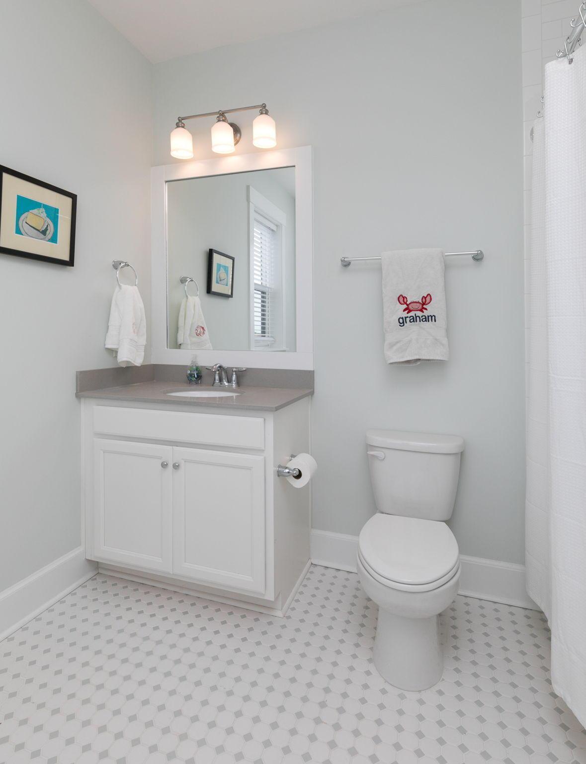 Sullivans Pointe Homes For Sale - 954 Key Colony, Mount Pleasant, SC - 13