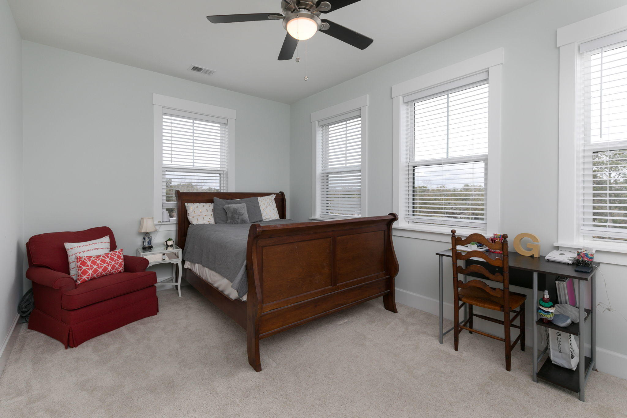 Sullivans Pointe Homes For Sale - 954 Key Colony, Mount Pleasant, SC - 14