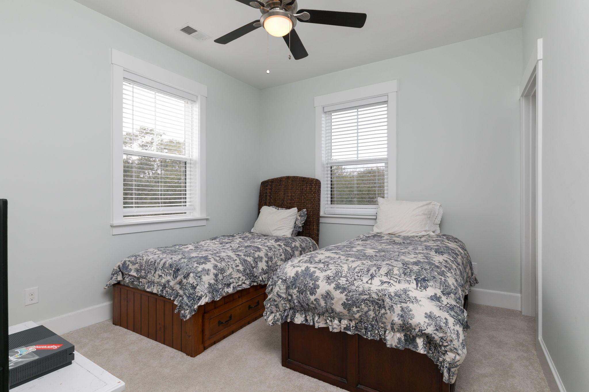 Sullivans Pointe Homes For Sale - 954 Key Colony, Mount Pleasant, SC - 10