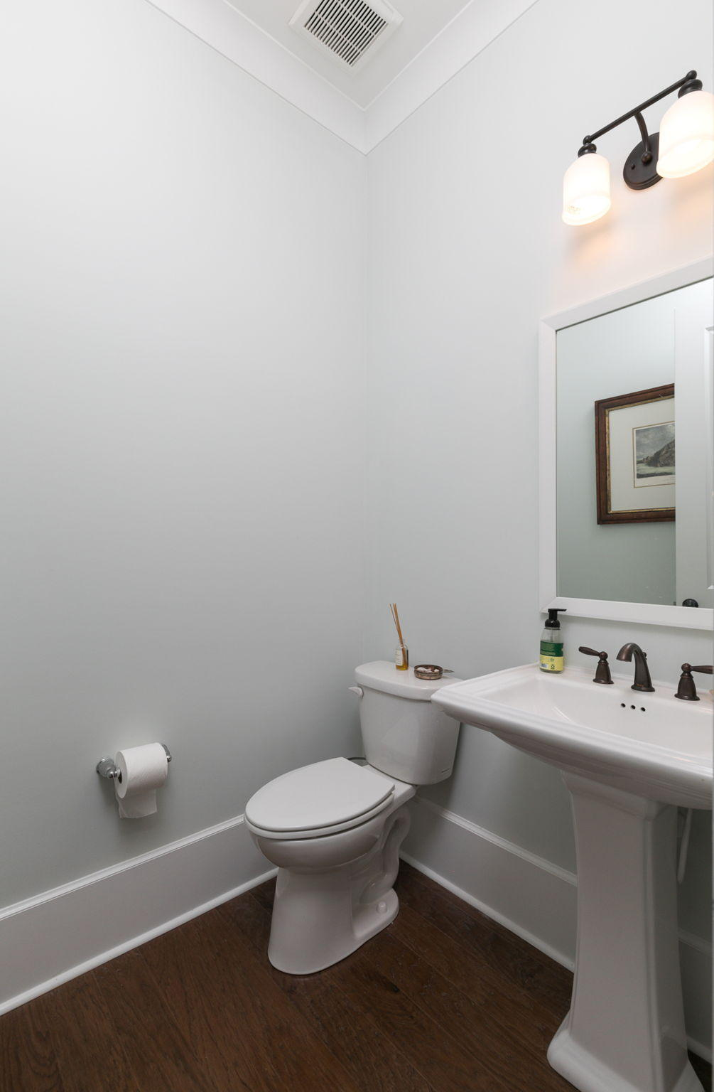 Sullivans Pointe Homes For Sale - 954 Key Colony, Mount Pleasant, SC - 22