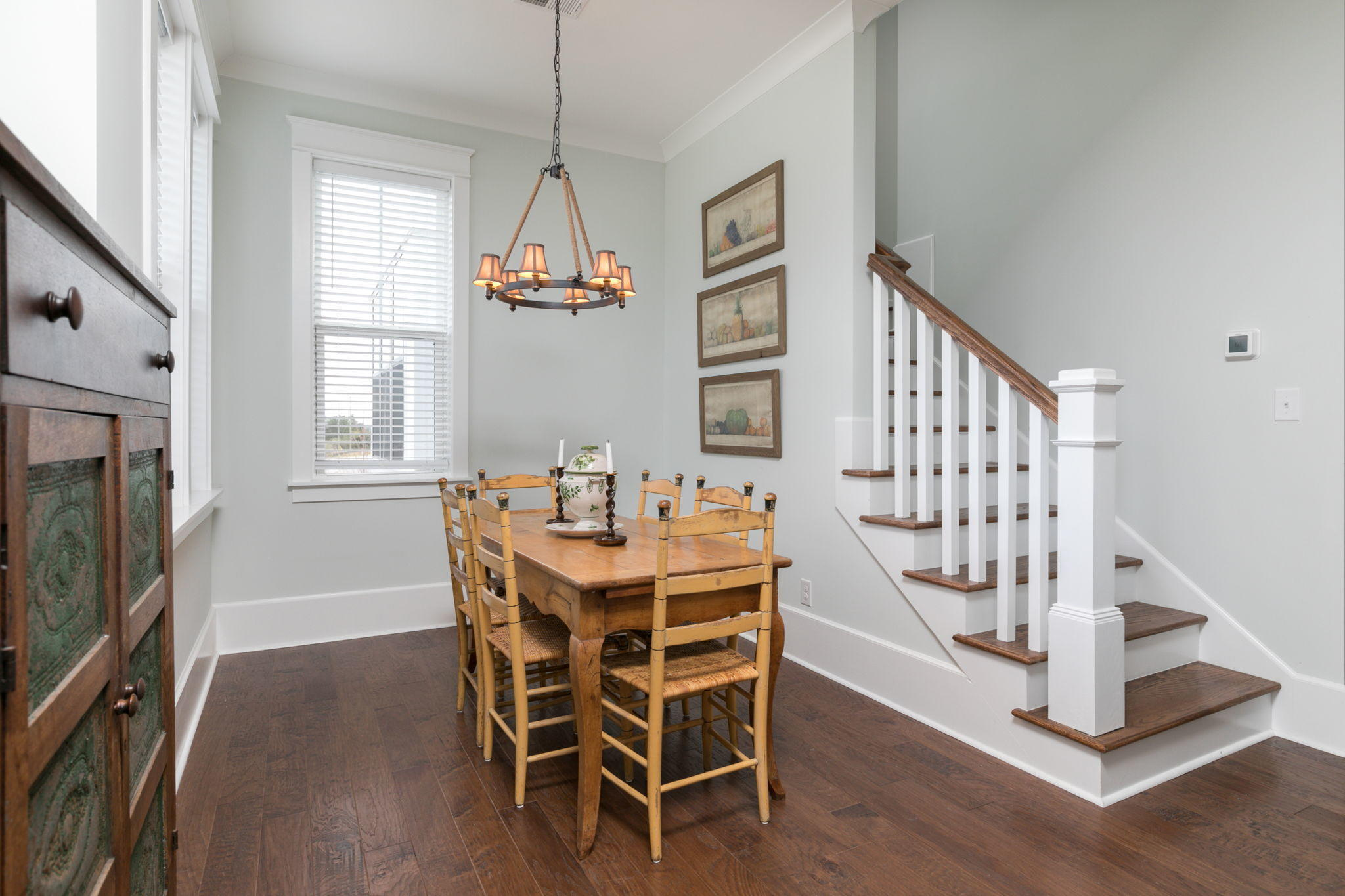 Sullivans Pointe Homes For Sale - 954 Key Colony, Mount Pleasant, SC - 23