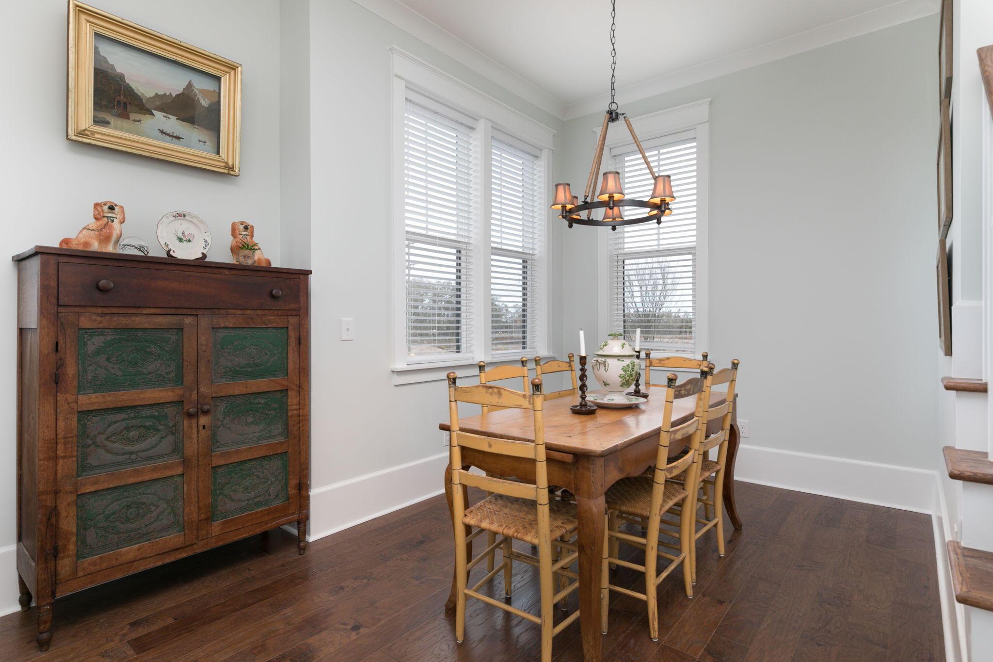 Sullivans Pointe Homes For Sale - 954 Key Colony, Mount Pleasant, SC - 24