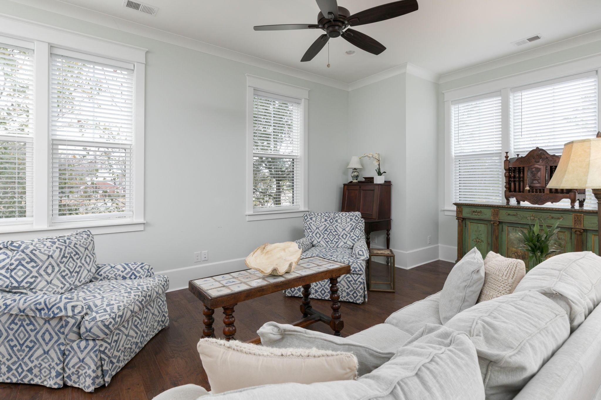 Sullivans Pointe Homes For Sale - 954 Key Colony, Mount Pleasant, SC - 27
