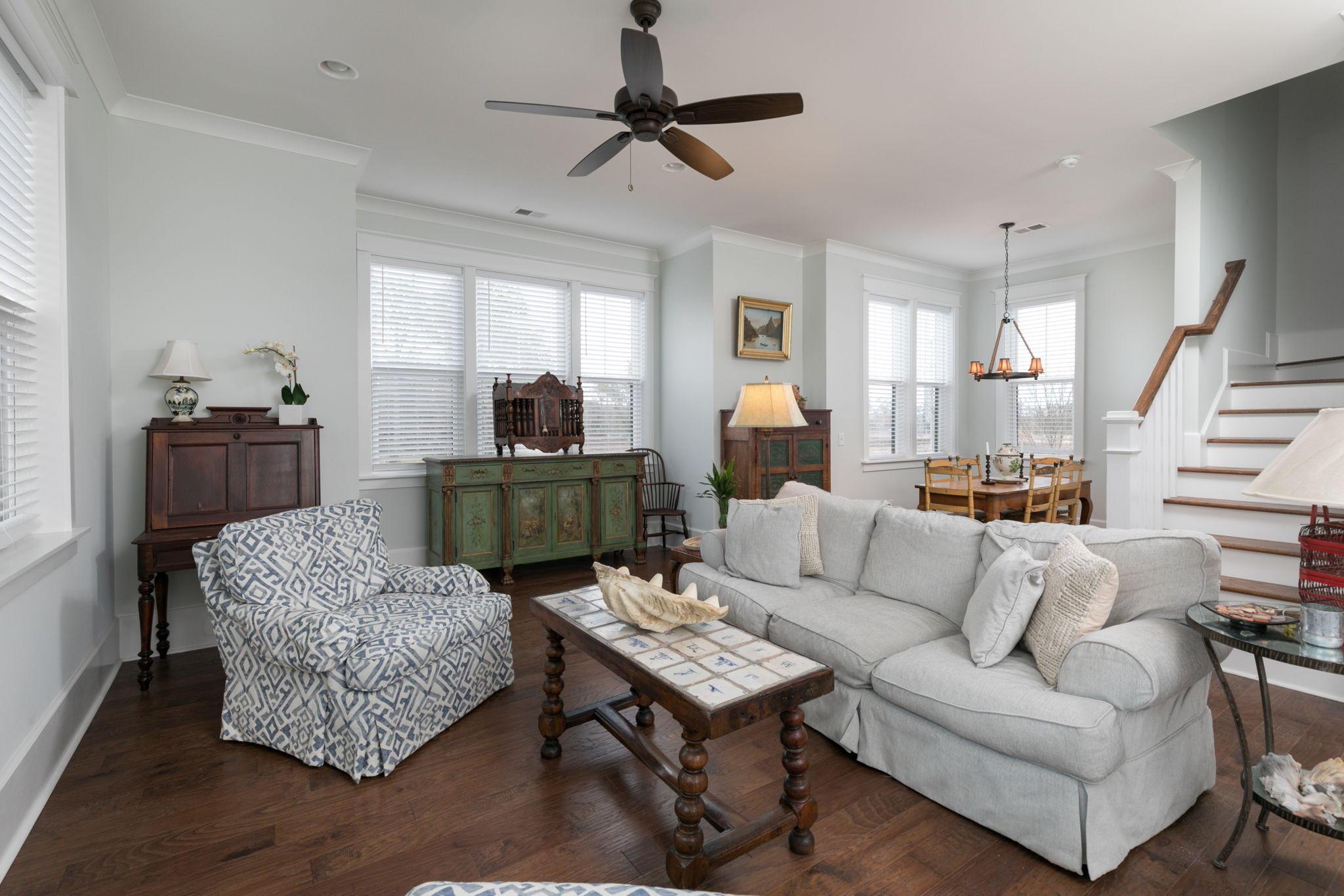 Sullivans Pointe Homes For Sale - 954 Key Colony, Mount Pleasant, SC - 28