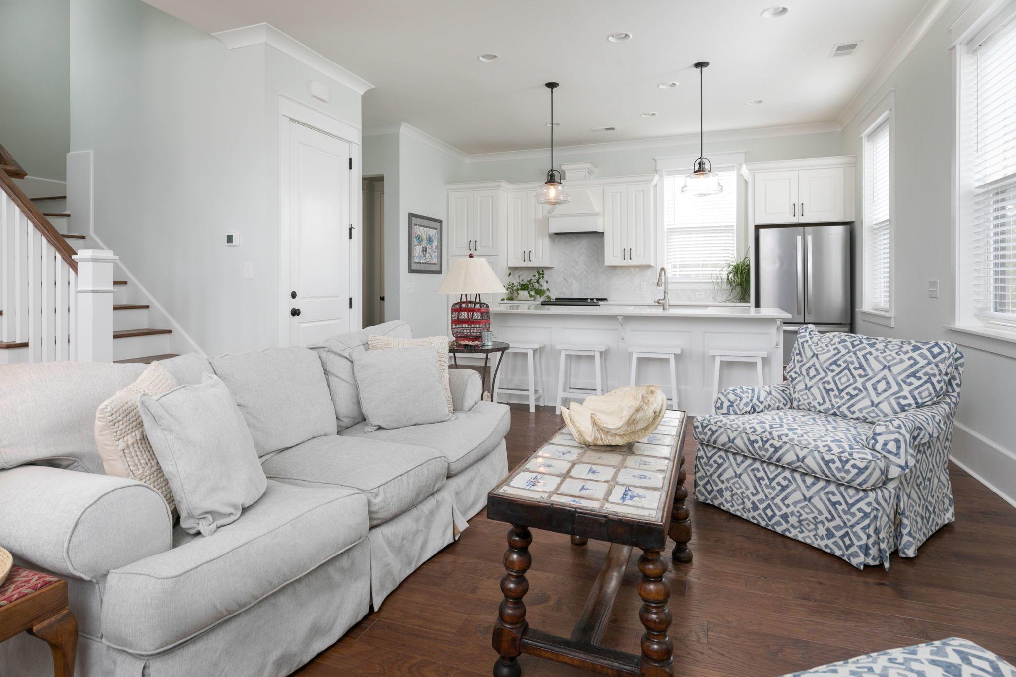 Sullivans Pointe Homes For Sale - 954 Key Colony, Mount Pleasant, SC - 29