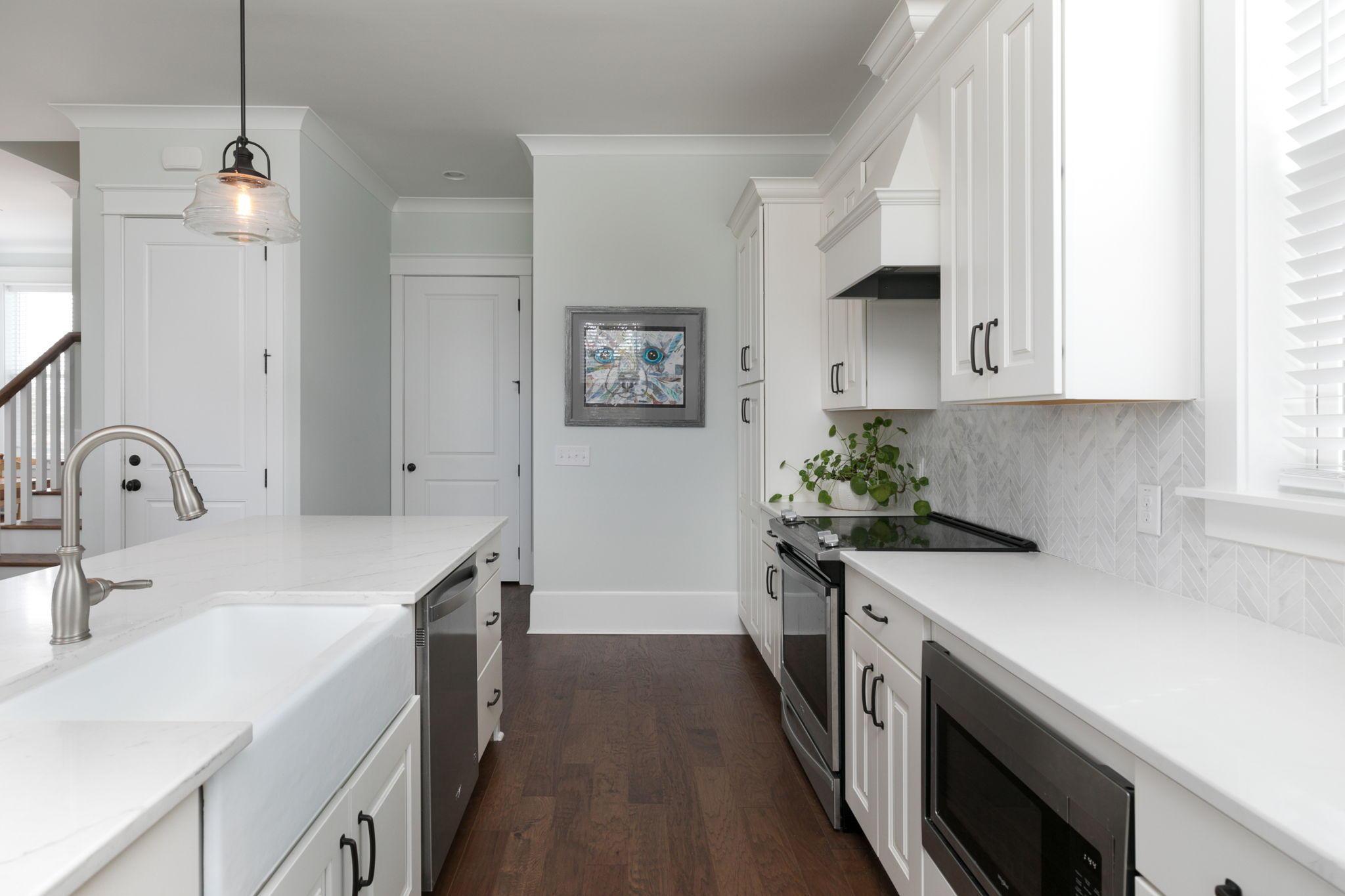 Sullivans Pointe Homes For Sale - 954 Key Colony, Mount Pleasant, SC - 30