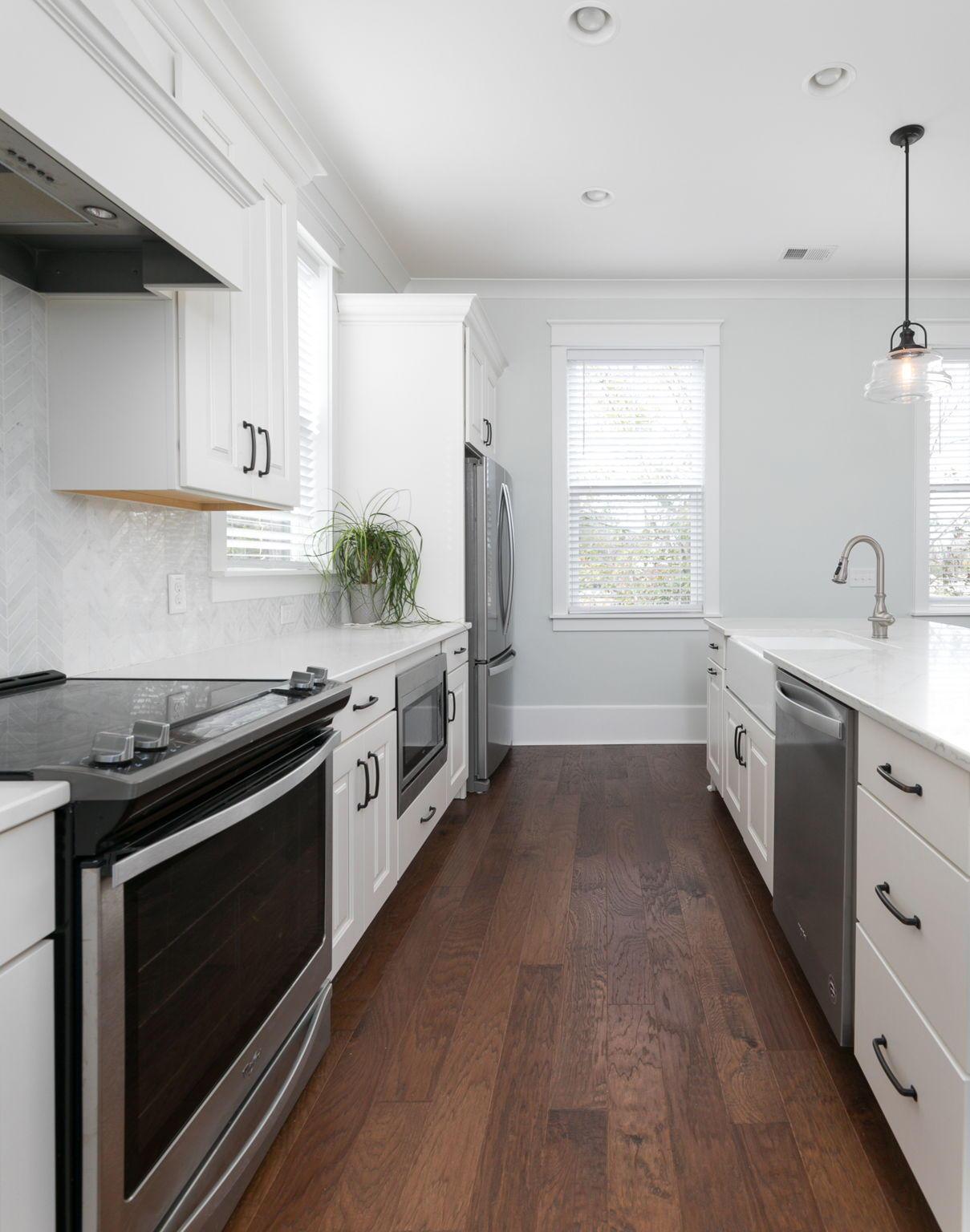 Sullivans Pointe Homes For Sale - 954 Key Colony, Mount Pleasant, SC - 25