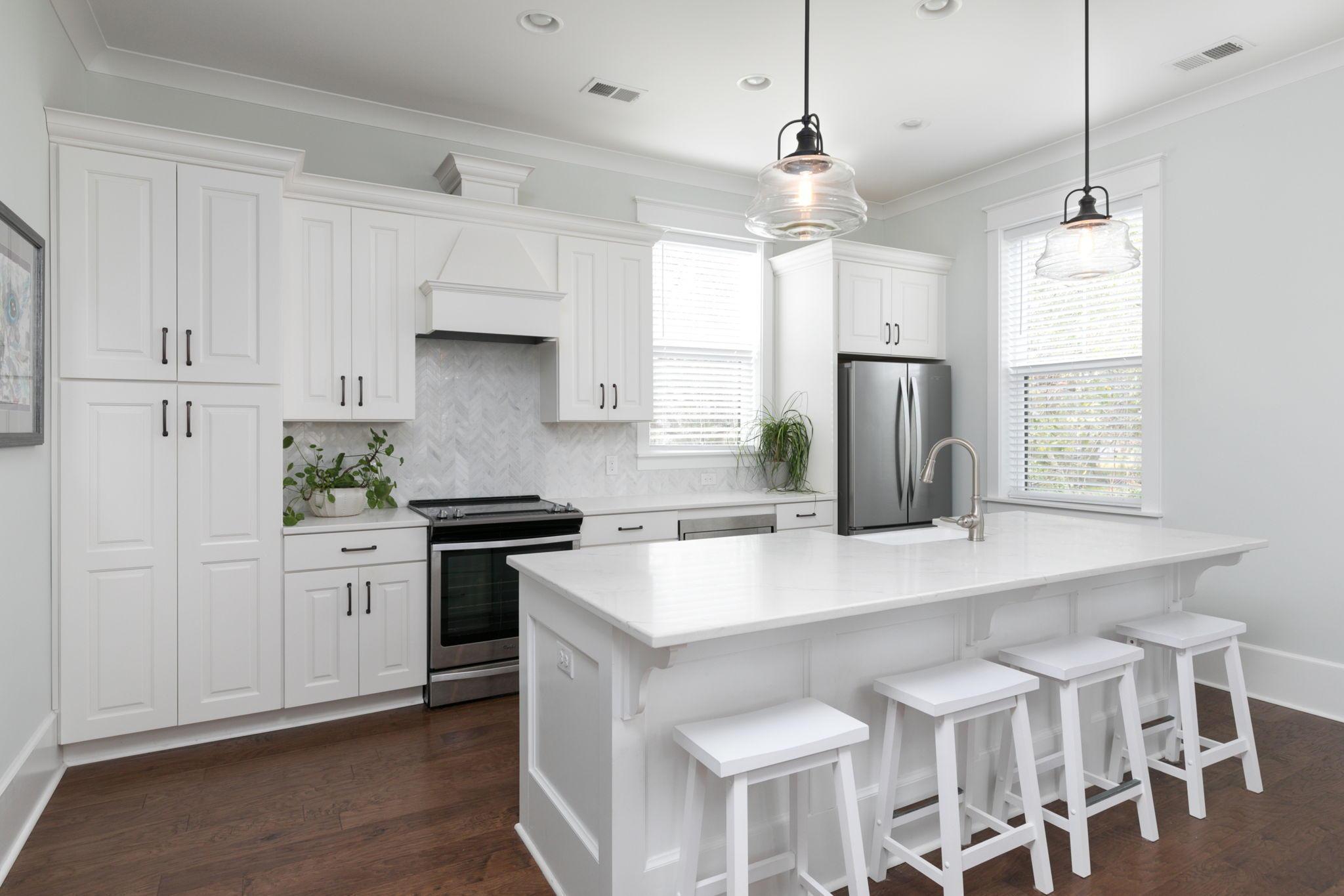 Sullivans Pointe Homes For Sale - 954 Key Colony, Mount Pleasant, SC - 26