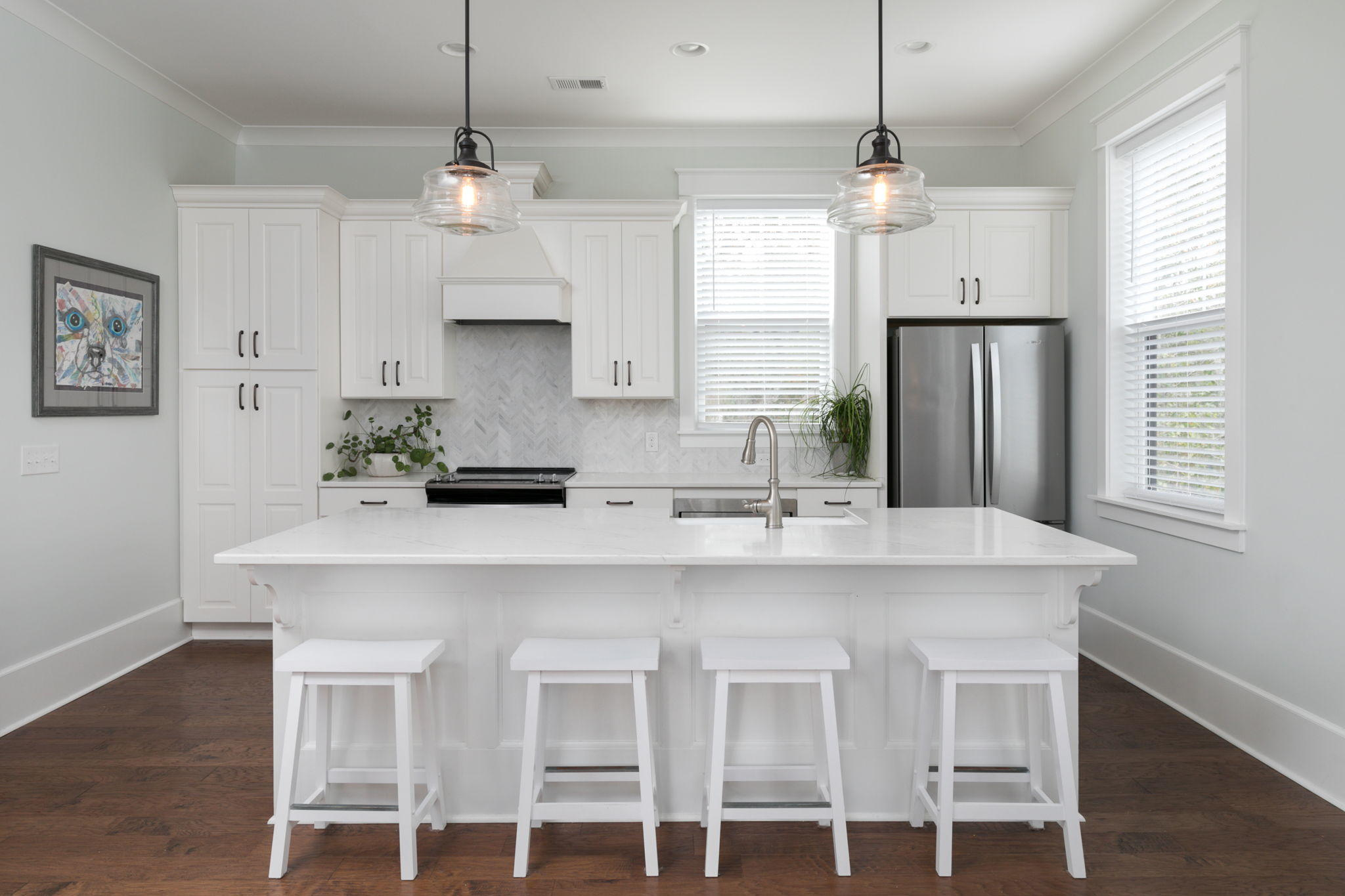 Sullivans Pointe Homes For Sale - 954 Key Colony, Mount Pleasant, SC - 31