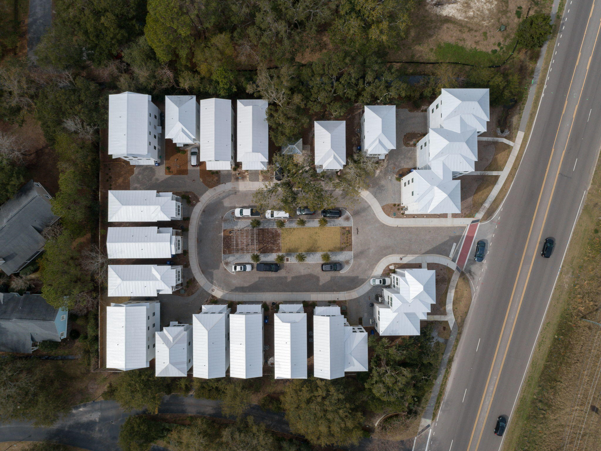 Sullivans Pointe Homes For Sale - 954 Key Colony, Mount Pleasant, SC - 4