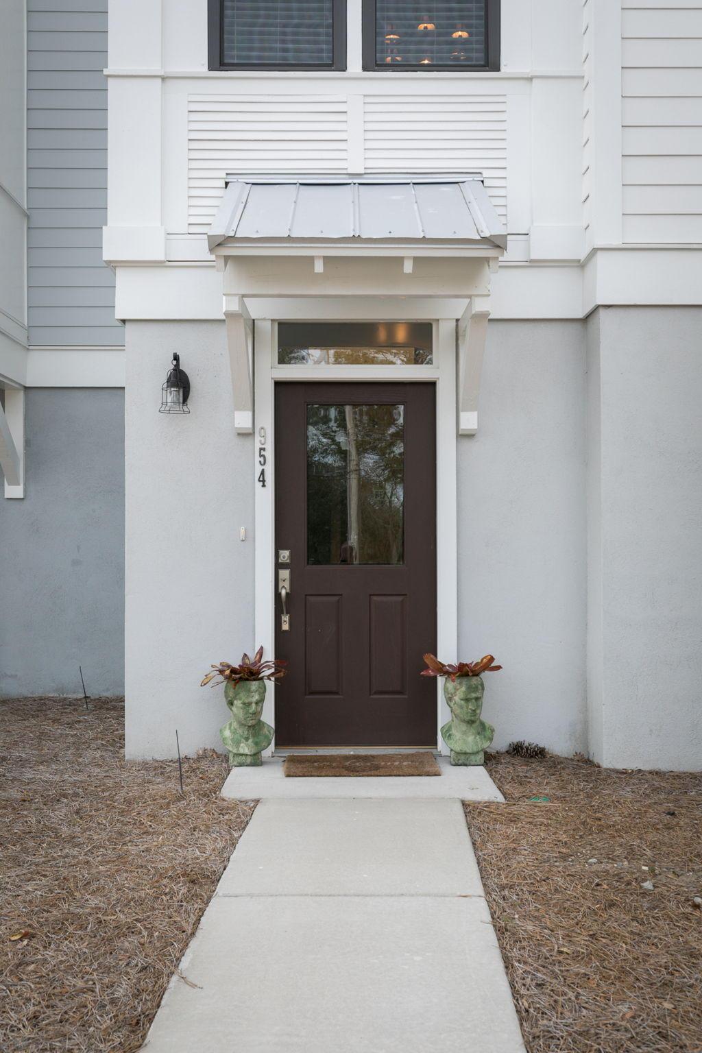 Sullivans Pointe Homes For Sale - 954 Key Colony, Mount Pleasant, SC - 7