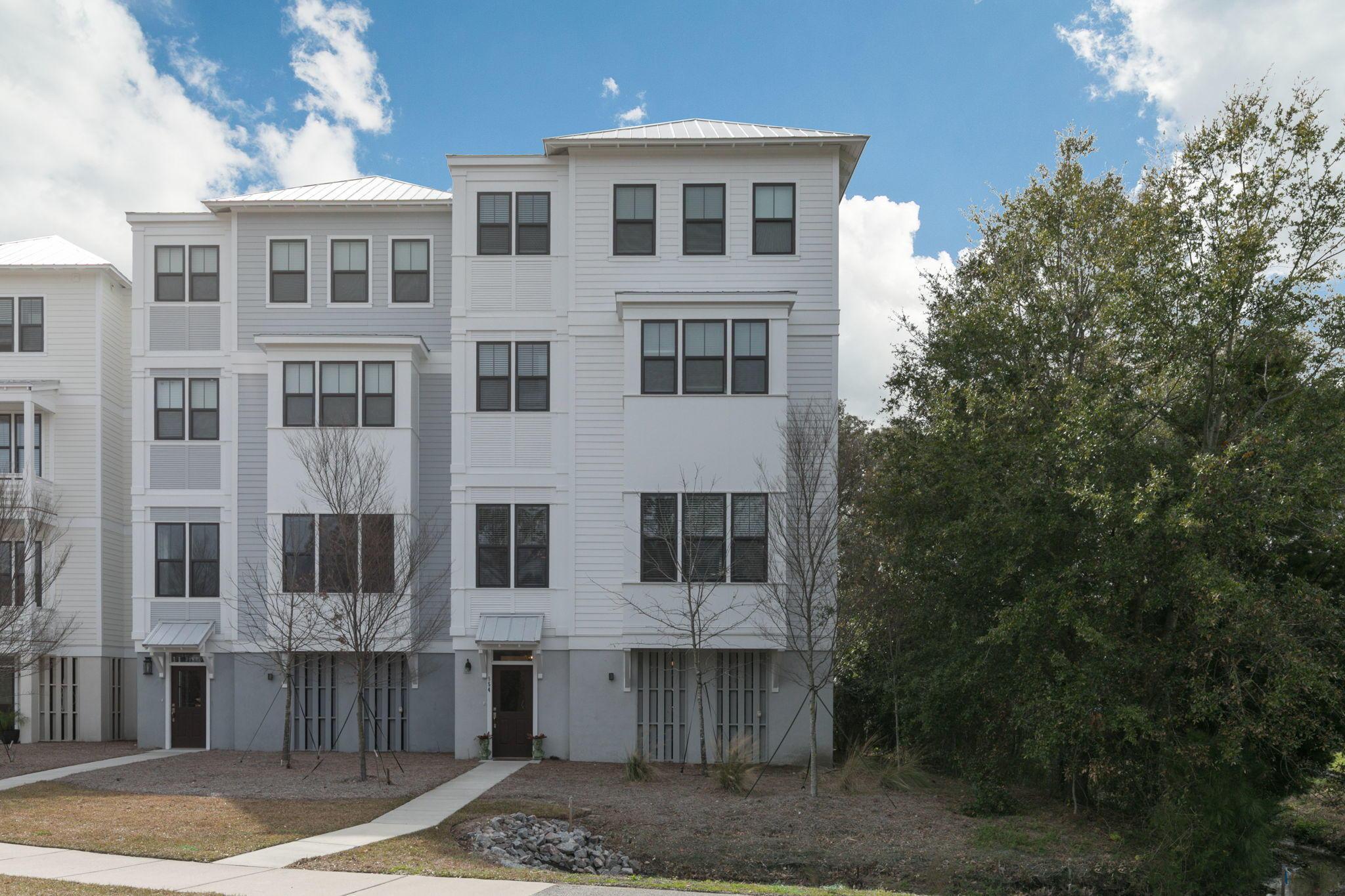 Sullivans Pointe Homes For Sale - 954 Key Colony, Mount Pleasant, SC - 32