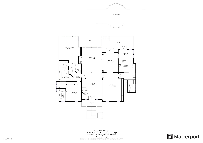 162 Bluebill Court Kiawah Island, SC 29455