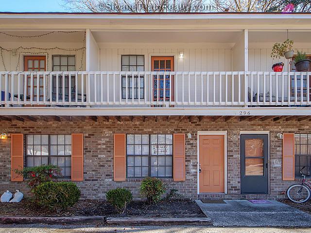 296 Fleming Road Charleston, SC 29412