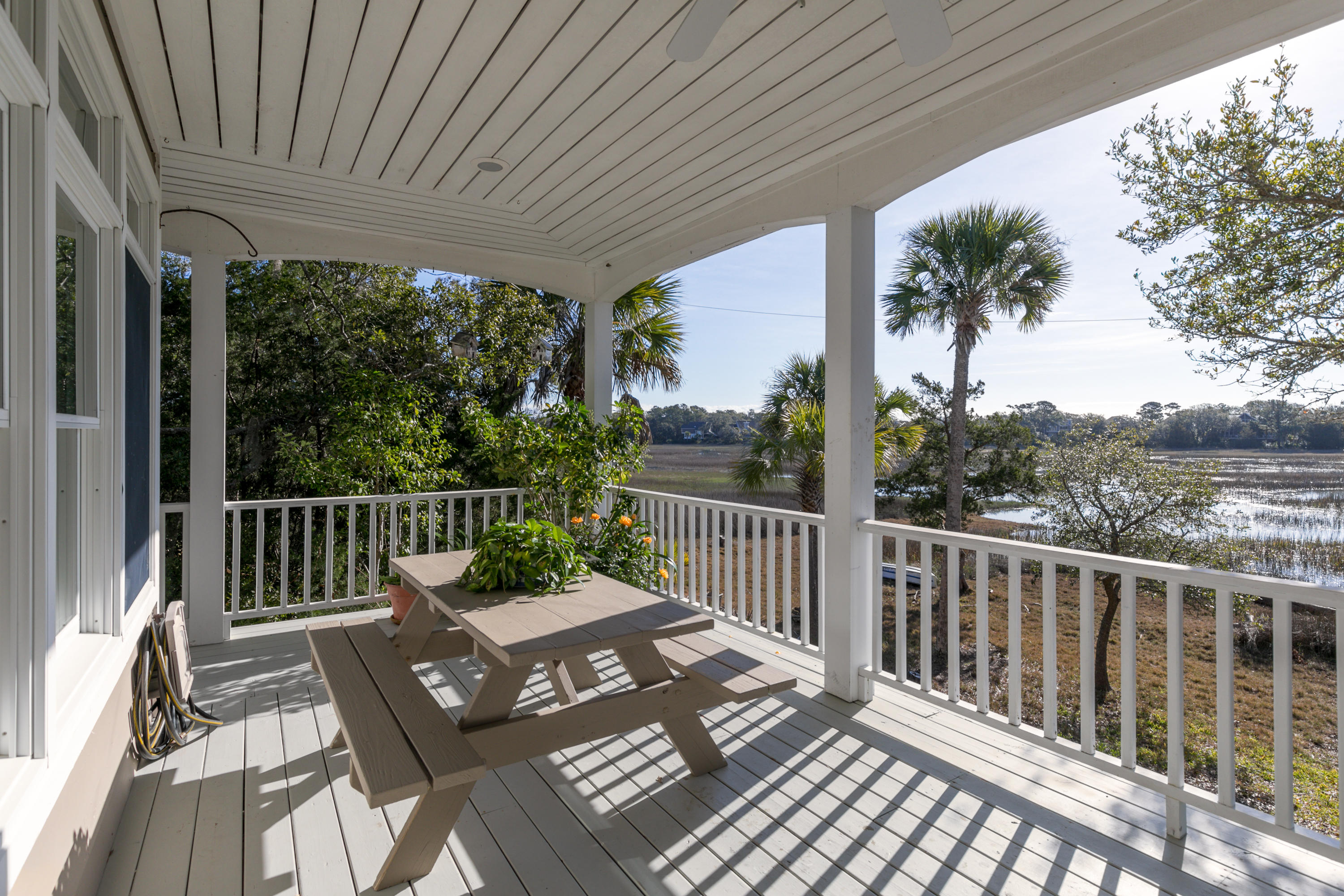 3326 Wildcat Point Johns Island, SC 29455