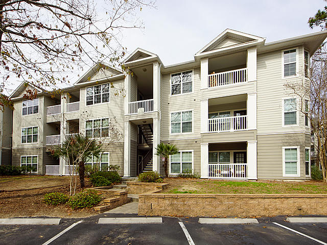 700 Daniel Ellis Drive UNIT 12208 Charleston, SC 29412