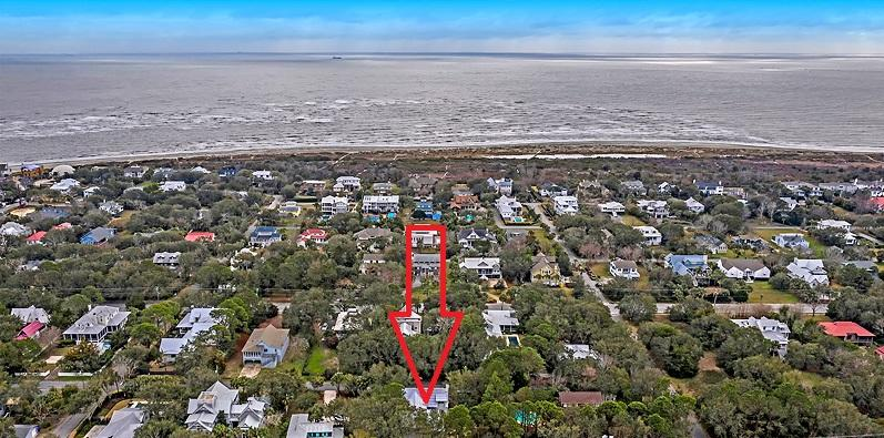 Sullivans Island Homes For Sale - 2714 Brooks, Sullivans Island, SC - 8