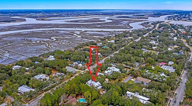 Sullivans Island Homes For Sale - 2714 Brooks, Sullivans Island, SC - 12