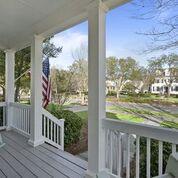 2213 Daniel Island Drive Charleston, Sc 29492