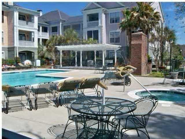 130 River Landing Drive UNIT 3120 Charleston, SC 29492