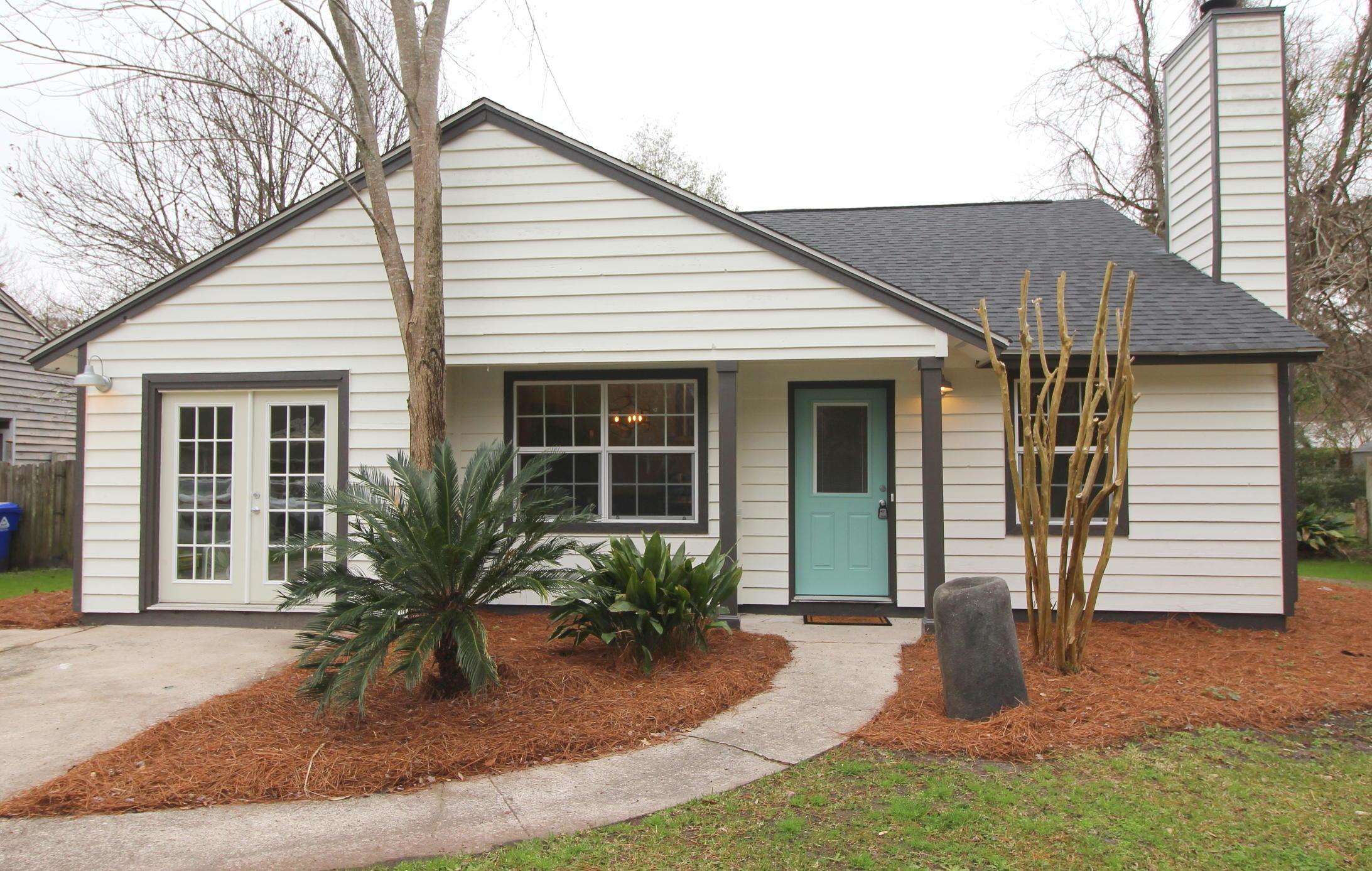 1148 Shoreham Road Charleston, SC 29412