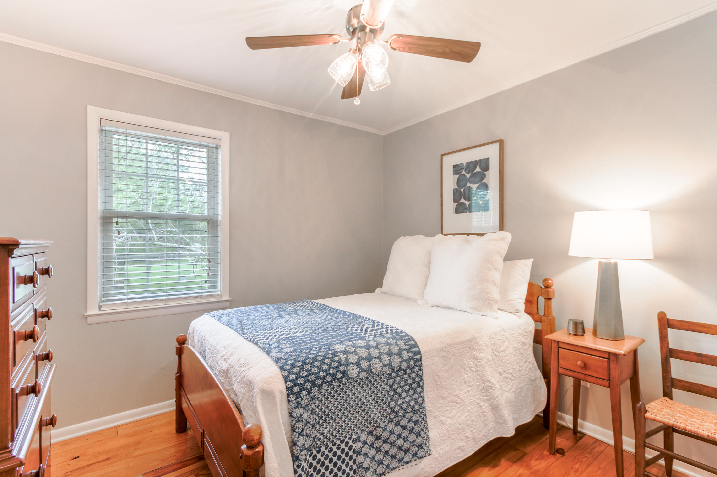 411 Carriage Lane Mount Pleasant, SC 29464