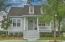 9021 Merchant Street, Charleston, SC 29492