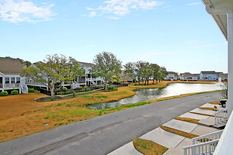 Oyster Point Homes For Sale - 1582 Prince Edward, Mount Pleasant, SC - 44