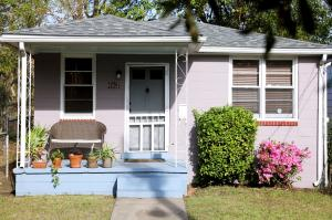398 Race Street, Charleston, SC 29403