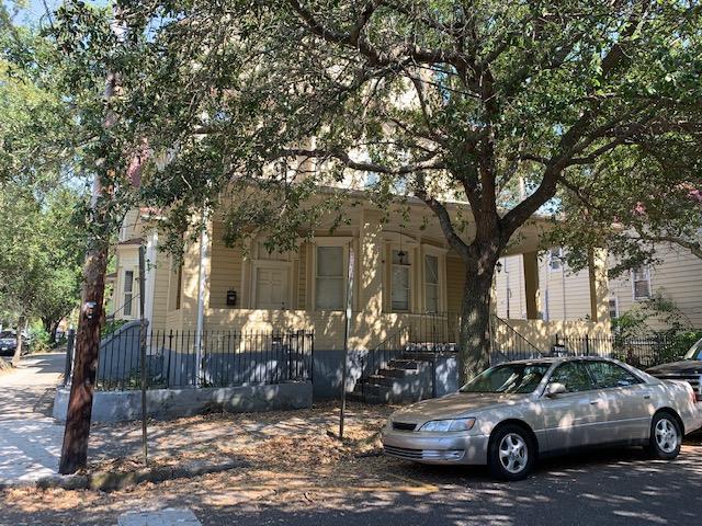 68 Smith Street Charleston, SC 29401