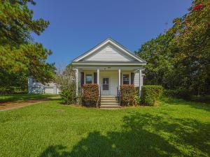 1633 Rose Drive, Summerville, SC 29486