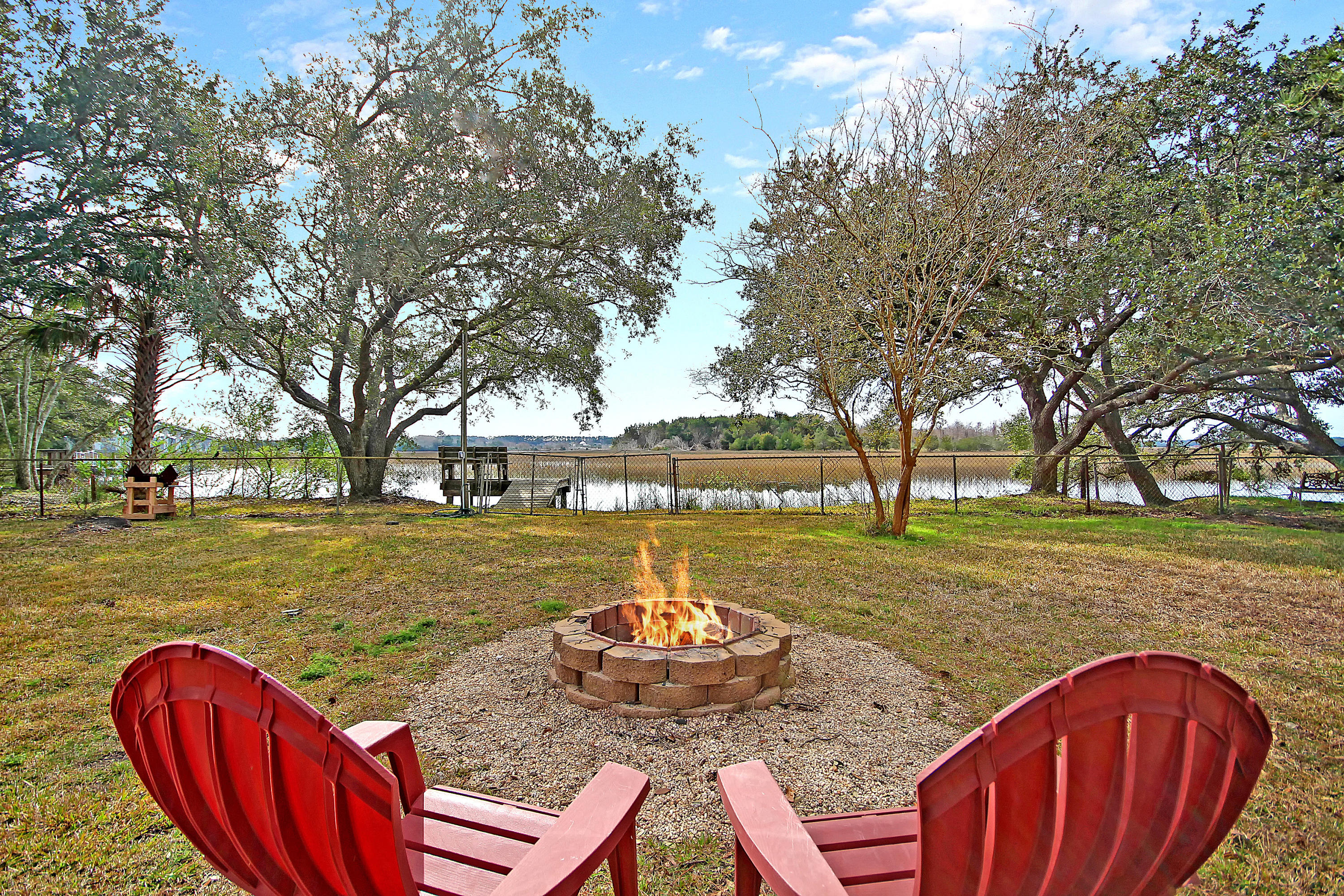 3649 Moonglow Drive Johns Island, SC 29455