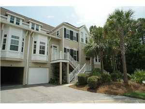 1509 Dutch Iris Court Mount Pleasant, SC 29464
