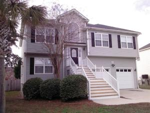 1813 Day Lily Lane, Charleston, SC 29412