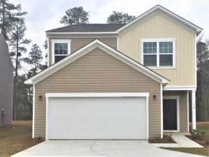 178 Orion Way, Moncks Corner, SC 29461
