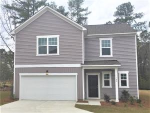 180 Orion Way, Moncks Corner, SC 29461