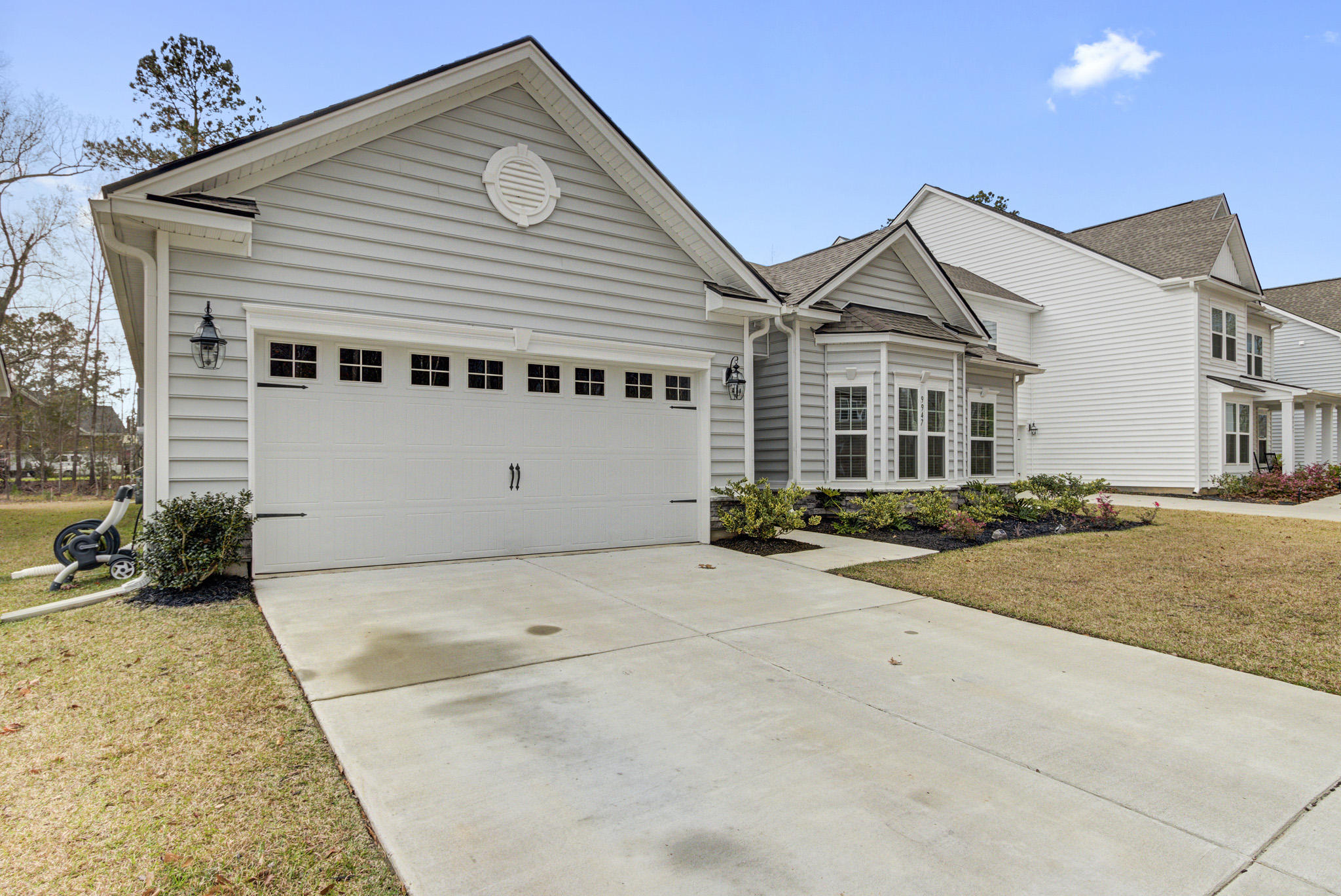 9947 Honeylocust Lane Ladson, SC 29456