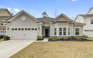 9947 Honeylocust Lane, Ladson, SC 29456