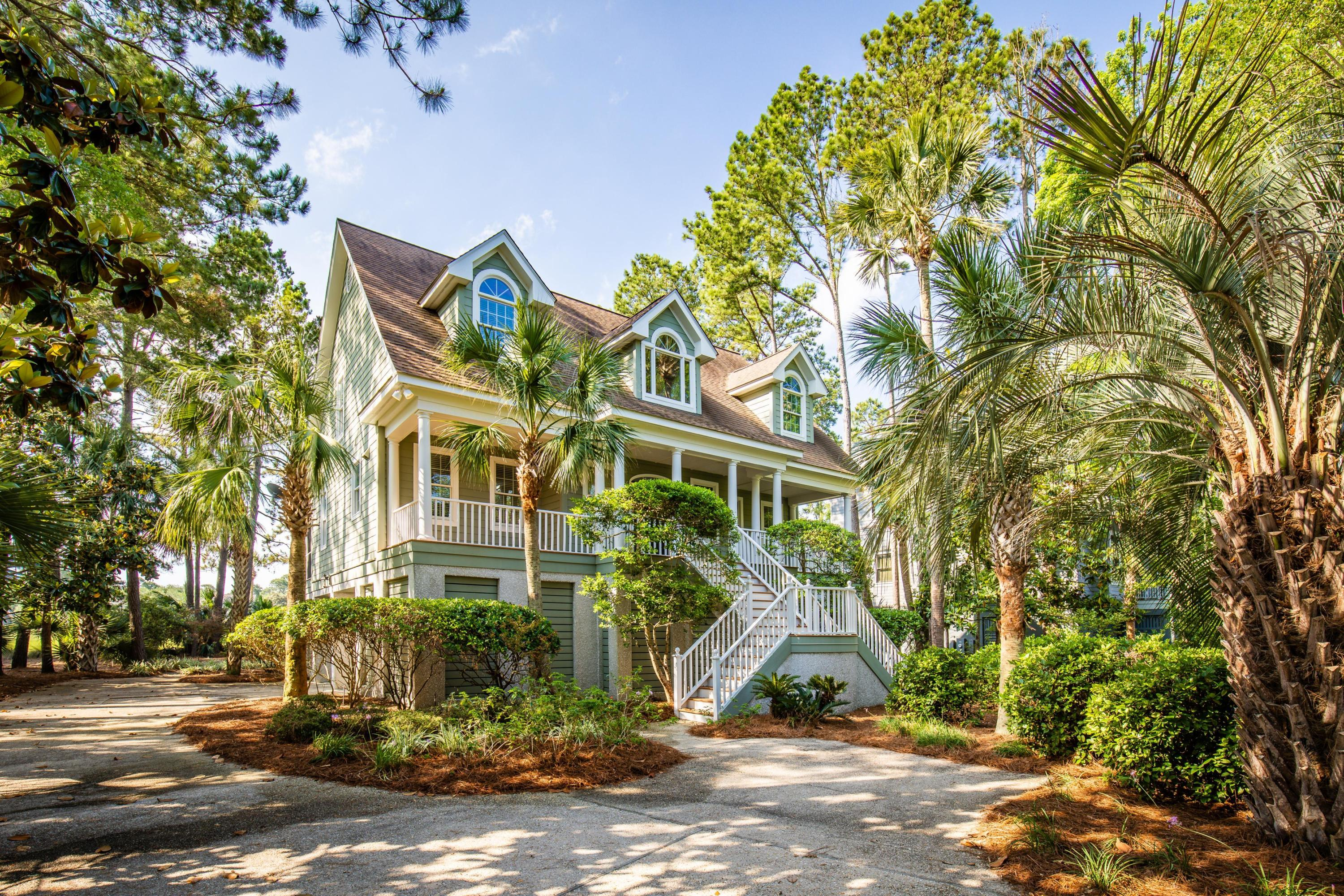 Kiawah Island Homes For Sale - 746 Glossy Ibis, Kiawah Island, SC - 41