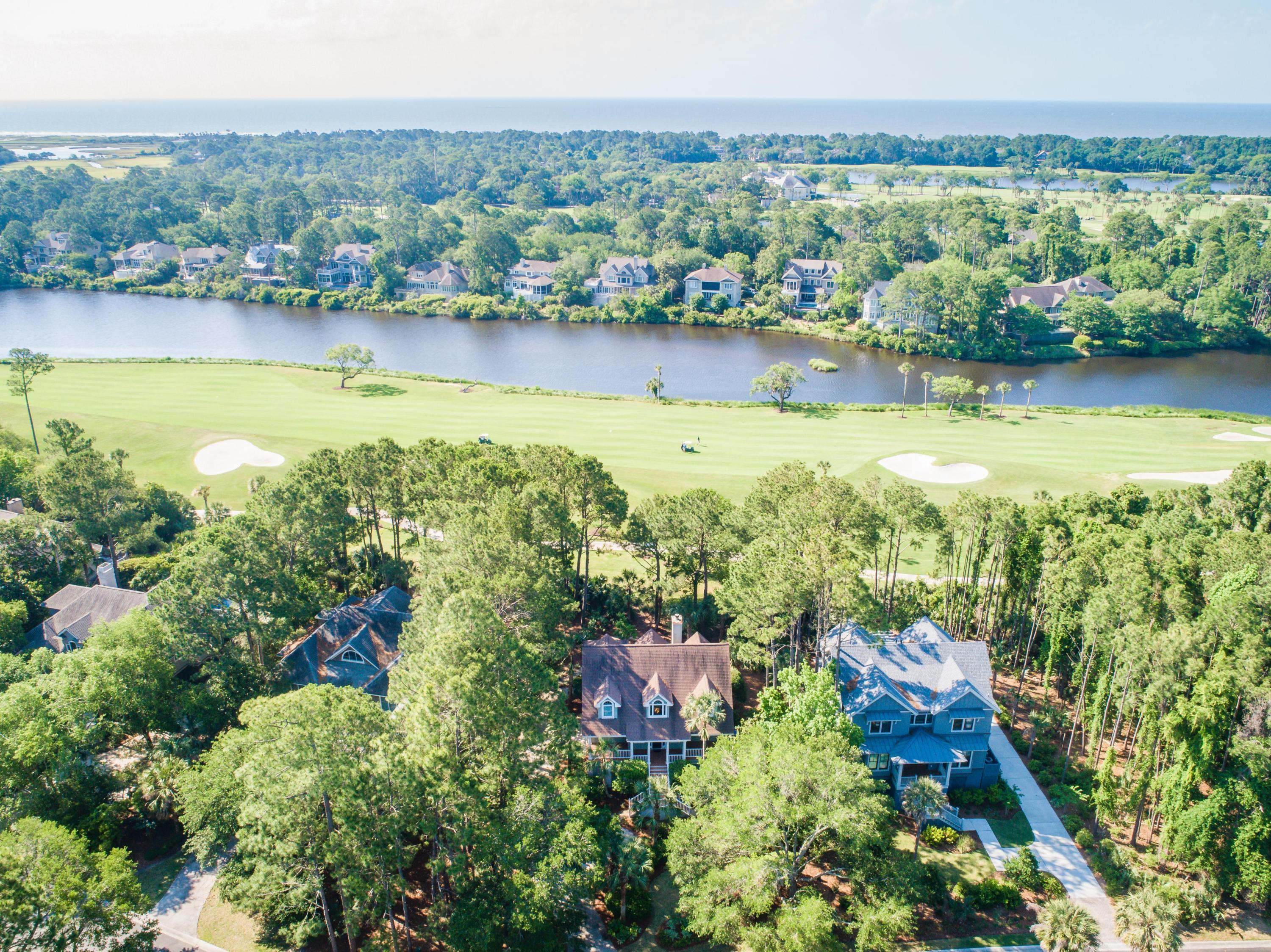 Kiawah Island Homes For Sale - 746 Glossy Ibis, Kiawah Island, SC - 10