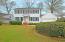 1692 Sandcroft Drive, Charleston, SC 29407