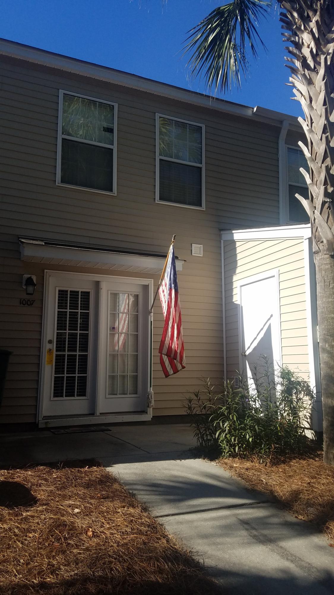 1007 Island View Court Charleston, SC 29492